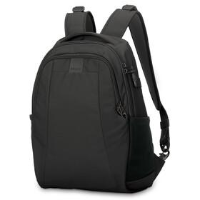 Pacsafe Metrosafe LS350 Backpack 16l black